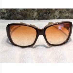 Oakley Script Sunglasses Women's